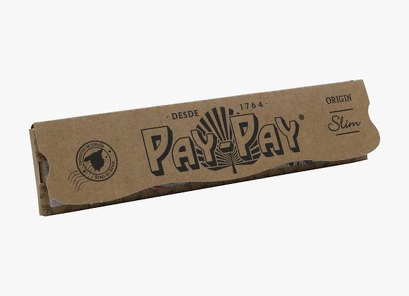 Seda PayPay Origin Slim KS