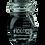 Thumbnail: Pote Hermético B 100ml Holder