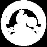 FORBA-logo-final-white.png