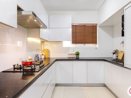 Are Built-in-Hobs, Easy to Clean and Maintain ?