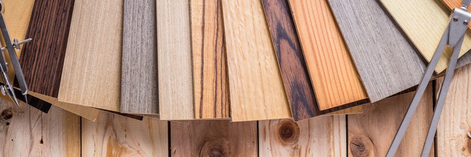 What Are The Different Kinds of Veneer Available In India?