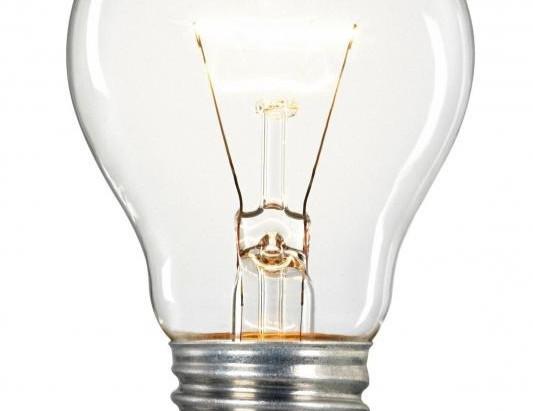 Difference Between Incandescent lights, CFL Lights & LED Lights