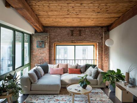 Handy Tricks For Interior Designing