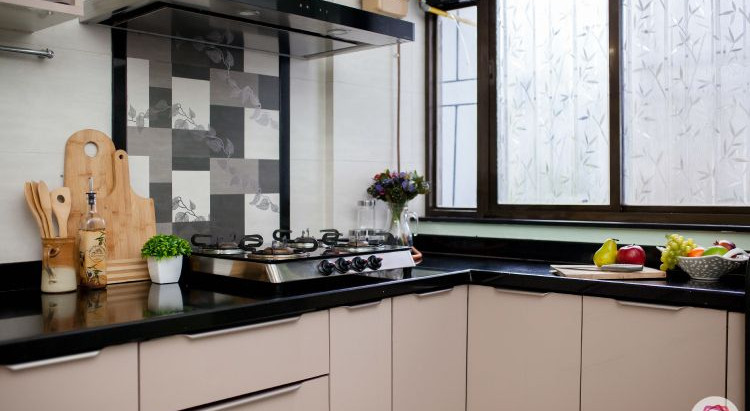 Some Awesome Tips On Buying Kitchen Hoods/Chimneys
