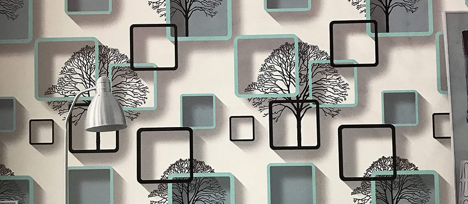 How much does a wallpaper cost?