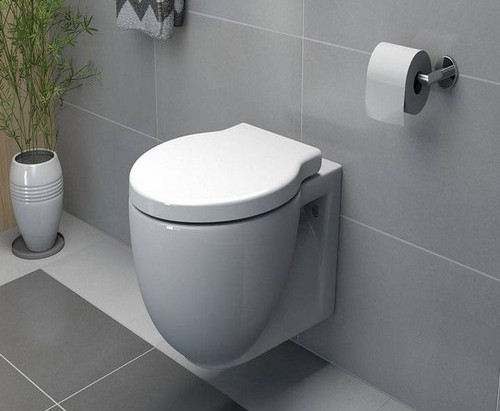 Tips On Buying The Perfect Commode & Wash Basin