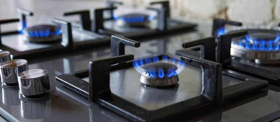 How To Buy The Right Built-in-Hob for Your Kitchen