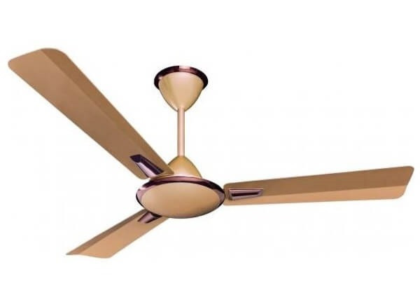 When To Repair or Replace The Ceiling Fan?