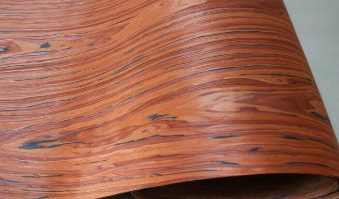 Things to Keep in Mind While Buying Veneer Sheets