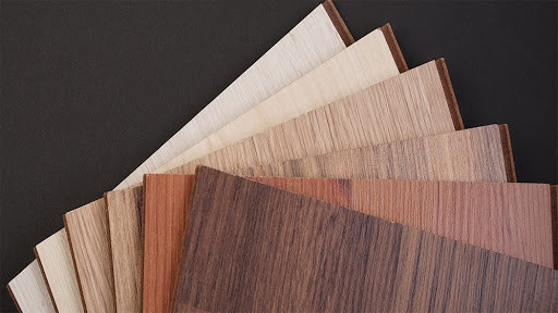 How To Store Decorative Veneer Sheets On Renovation Sites?