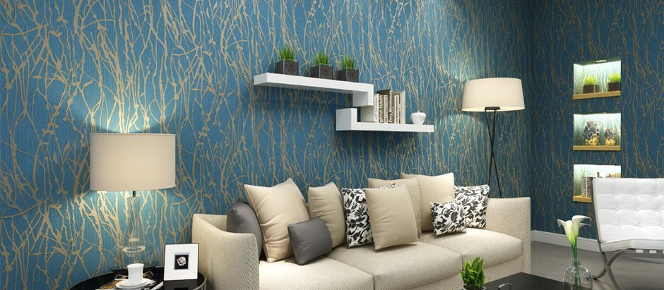 Everything You Need To Know About Wallpapers