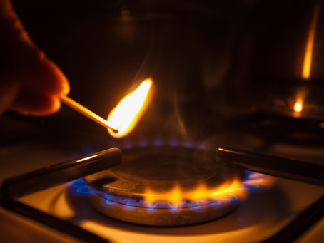 Things To Know About Auto-Ignition for Cooktops & Hobs