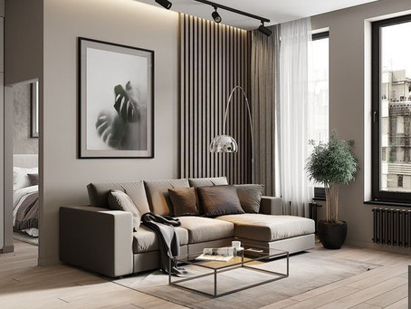 Why 3D Design is Your Messiah In Disguise When It Comes To Home ReDesigning?