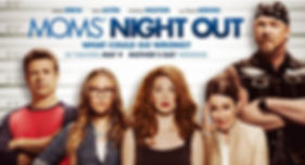 momsnightout1_edited.jpg