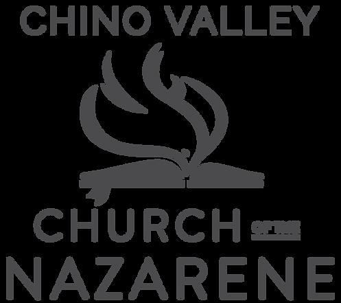 CVCN-Logo-Square.png