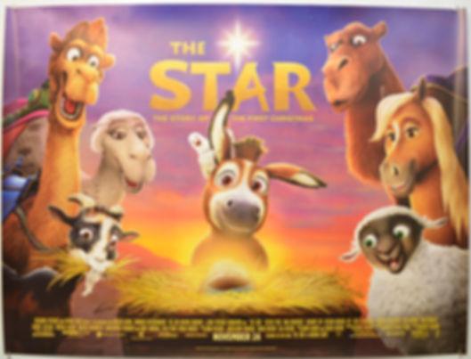 star-cinema-quad-movie-poster-(1).jpg
