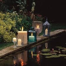 meditation pond.jpeg