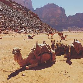 #wadirum #jordan #hanginwitmahomies #cam