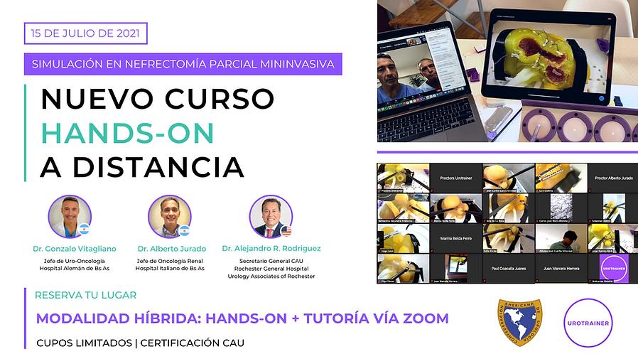 Curso HandsOn UROTRAINER CAU Web.png