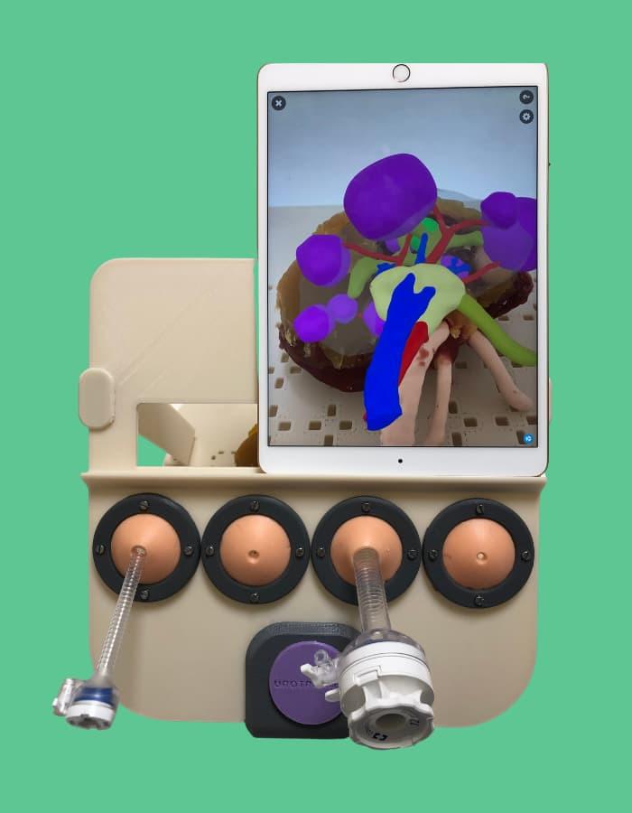 Urotrainer VK1.jpg