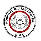 Hospital Militar Central