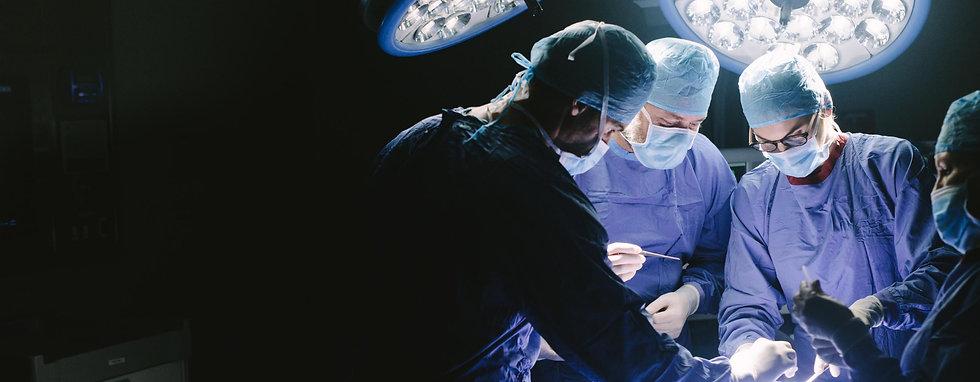 Planificacion Quirurgica Biomodelos 3D