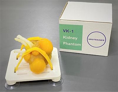 Kit Urotrainer VK1 HandsOn .jpeg