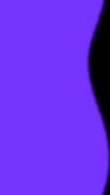 blob%203_edited.png