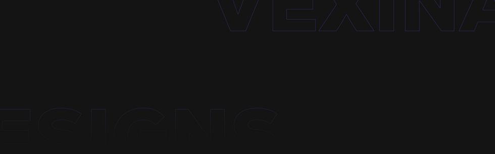 BG Thingo V2.png