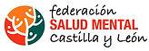 Feafes Miranda ASAYEME. Enfermedad Mental Miranda de Ebro
