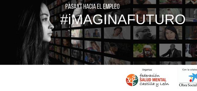 Arranca el proyecto #iMAGINAFUTURO centrado en la formación online en marca e imagen personal para p