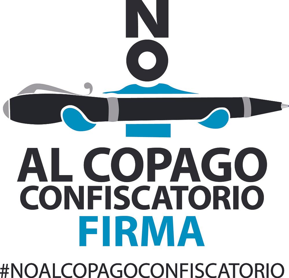 Logo-no-al-copago-confiscatorio-1.jpg