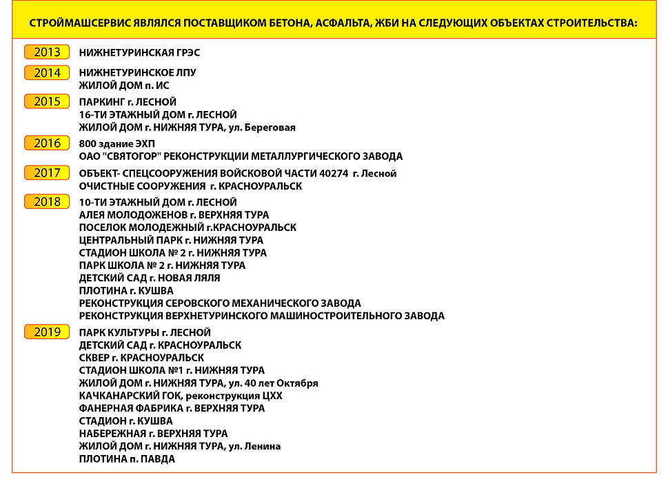 ОБЪЕКТЫ НАШИ 2.jpg