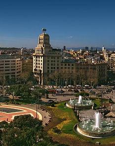 1280px-Catalunya_Barcelona1_tango7174.jp