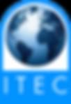 ITEC.png