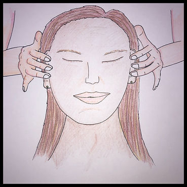 Indian Head Massage.jpg