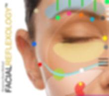 Advanced Facial Reflexology.jpg