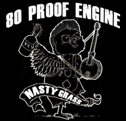 80 pe nasty owl