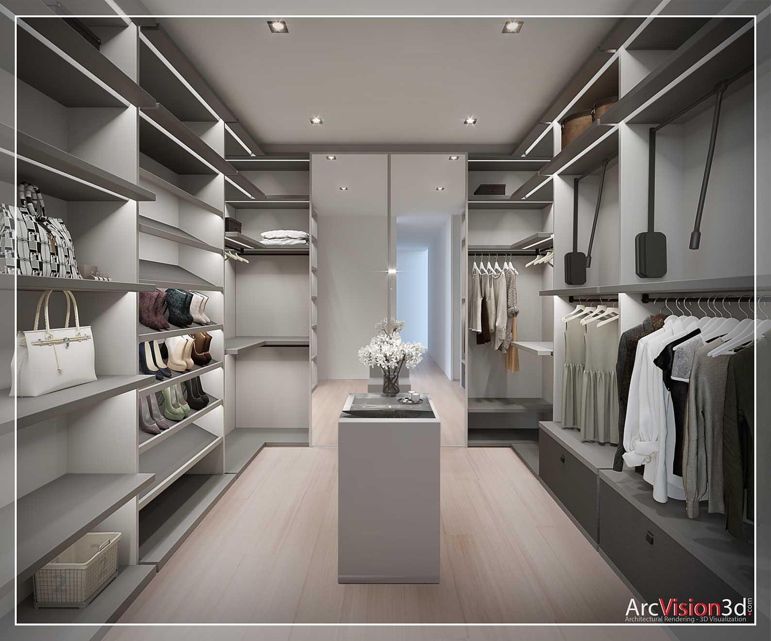 Fanjul_closet_hers