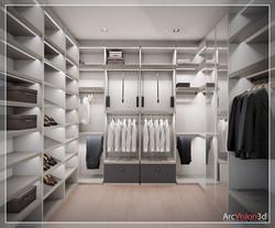 Fanjul_closet_his