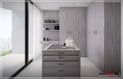 Jade closet2