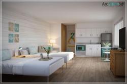 HarborLights_guestroom