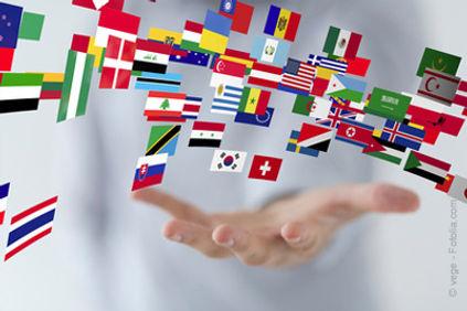 traduction-gratuite-langues.jpg