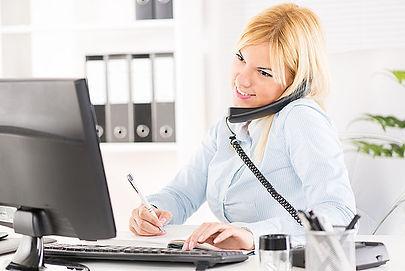 csm_gestionnaire_administratif_076c6944b