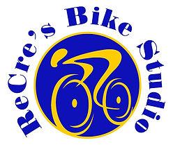 ReCres Bike Studio logo.jpg