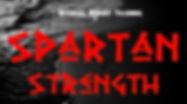 01_spartancover.jpg