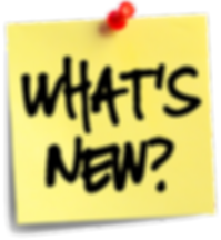 whatsnew-post-it-note.png