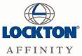 lockton1.png