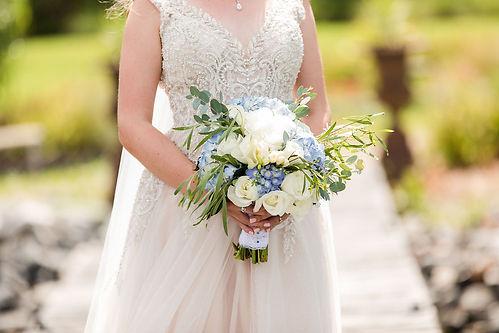 CAVALIER Bride's Bouquet.jpg