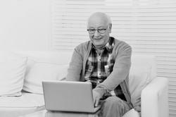 Seniors & Leisure